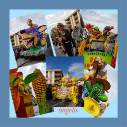 carnival2019 event myphotography santhia italy