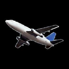 飞机 freetoedit