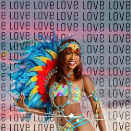 freetoedit irccarnavalmakeover carnavalmakeover