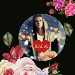 freetoedit lucrew lucrew4ever concrafter