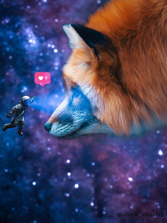 Lost in space !!❣️  ➖➖➖➖➖➖➖➖➖➖➖➖➖   #freetoedit #vk #fireflies #hand #magic#pkmk#makeawesome #doubleexposure #lensflare  #outline #blue#naturelove #artofvisuals #manipulation #clouds #light #visualsoflife #visualartist#artistsofinstagram #artistrecognition #editedbyme #editedwithpicsart #editingskills #artist4shoutout #artisticeffect  🔹🔹🔹🔹🔹🔹🔹🔹🔹🔹🔹 @lillobalillo@amandaharwal  @sakshi_srivastava @adarshimishra@elvina1332  @fanbros_art@shimmer011 @laanchan @yesi_502 @picsartchina @picsart