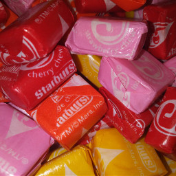 freetoedit background backgrounds candy candybackgrounds