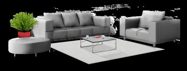 livingroom freetoedit
