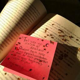 lunarchronicles cronicaslunares cress books