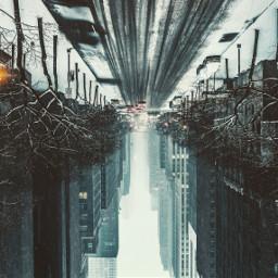 grittystreets nyc newyork streetphotography city