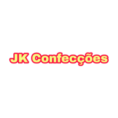 jkconfeccoes freetoedit
