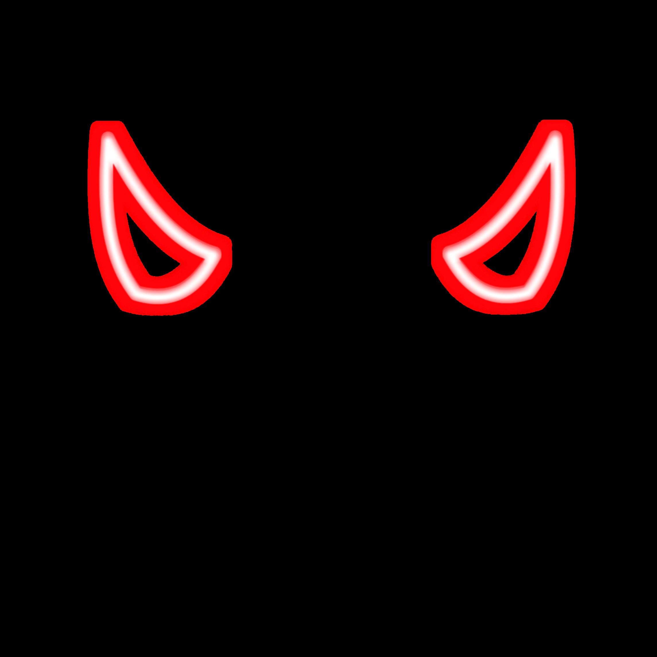 freetoedit devil devilhorns horns tail demon head overl...