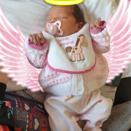 baby babyboss angles best freetoedit