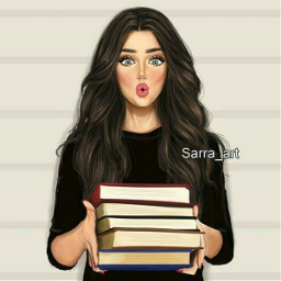sarra_art sarra