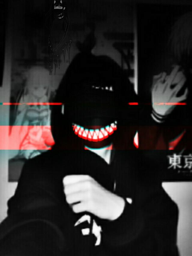 Hurt . . . . . .   . . . #freetoedit #sadboys #sadbois #sadboyz #sadboyhours #sadboysclub #sadboyedits #trash #trashgang #gang #goth #gothboy #darks #seapunk #trasher #aesthetic #aesthetics