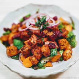 vegetarian vegan glutenfree dairyfree vegetables