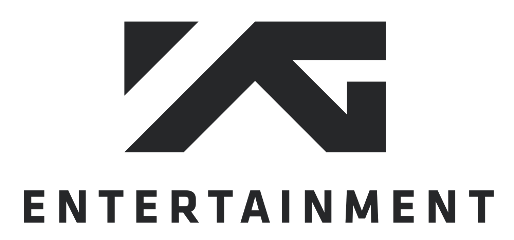yg ygentertainment kpop logo freetoedit