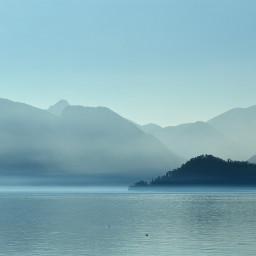 freetoedit photography landscape pcdaylight daylight pcshadesofblue