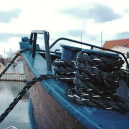 freetoedit ship ropes detail harbor