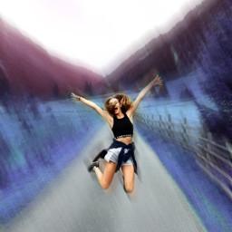 freetoedit vipshoutout hueeffect motioneffect myedit