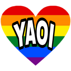 yaoi freetoedit