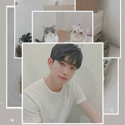 kpop got7 jinyoung jinyounggot7 jinyoung_got7