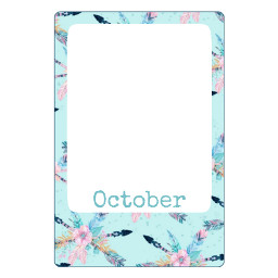 freetoedit october frame month polaroid