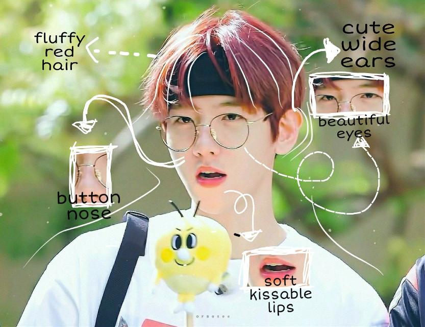#baekhyunee #baekhyun #exo #anatomy