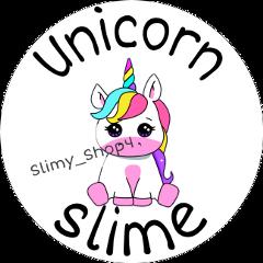 slime slimeshop slimes slimer slim freetoedit
