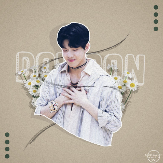 ♥️ || y o o n  d o w o o n || ♥️  Okie hi everyone I'm back!!  I just didn't want to make edits for a bit cause of stuff lmao But here's a Dowoon edit which was heavily inspired by @pasteljin ❤ I don't really think I need to tell anyone to follow her because I'm pretty sure most of you already do! But just in case go check out her beautiful account :)  AND ALSO STAN DAY6 COWARDS  Ooh and I also wanna thank you guys for 800 followers!! It means a lot to me and I really appreciate every single one of you!!!  ❤Tags❤ #day6 #dowoon #yoondowoon #day6dowoon #drum #dowoonday6 #maknae #kpop #fanart #edit #kpopfanart #kpopedit #jyp #day6kpop #day6edit #pastel #freetoedit #remixit #picsart  @picsart ❤