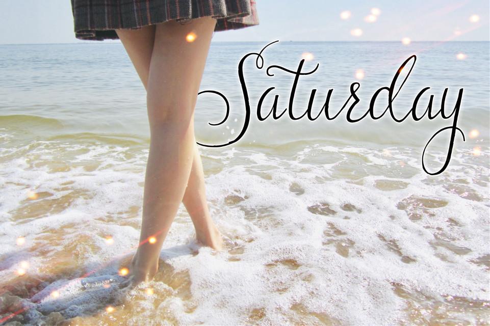 Happy Saturday ❤️ 😍  #freetoedit #saturday #saturdaymorning #morning #saturdayvibes #happy #happysaturday #mask #maskeffect