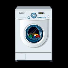 washingmachine laundry freetoedit
