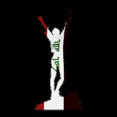 iraq love flag happiness victory freetoedit