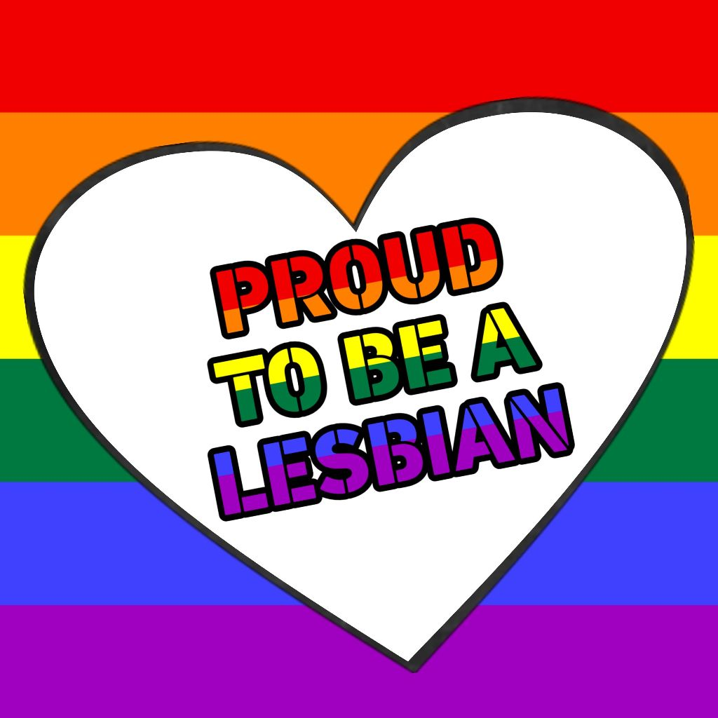 #freetoedit #lhbti #lesbian #gay #saphirabm