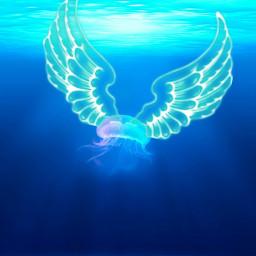 freetoedit srcwings wings
