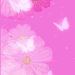 freetoedit wallpaper background floralbackgrounds floralpattern