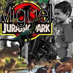 dinossauro freetoedit