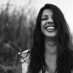 freetoedit pcsmile smile bw bnw