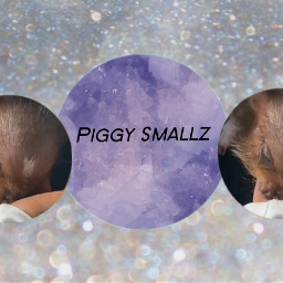 piggysmallz freetoedit