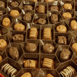 freetoedit chocolate candy valentinesday love pcchocolate