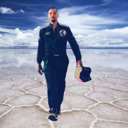 freetoedit uyuni saltflats willsmith willsmithbucketlist
