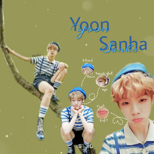 {🍵} 200319                     Happy Bday Sanha ♡                          Stan astro ,,,  Thanks to : @astrooniezzz / @jungkookawther for the repost ♡                        Tags  #freetoedit  #YoonSanha #Sanha #Green  #HappySanhaDay #StanAstro #Astro