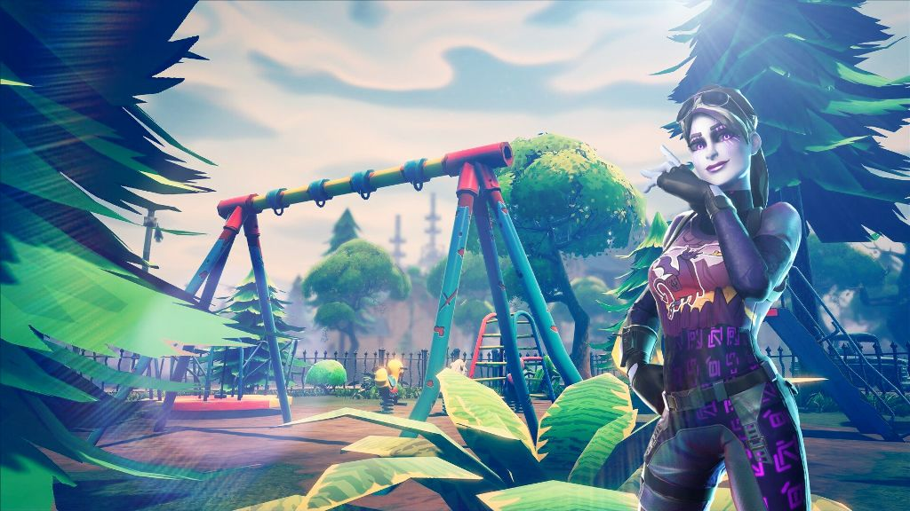 Subscribe Freetoedit Fortnite Thumbnail Background
