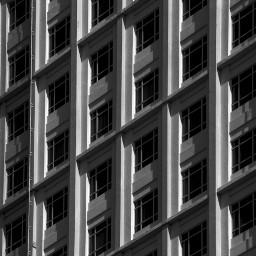 architecturephotography inkandbleach
