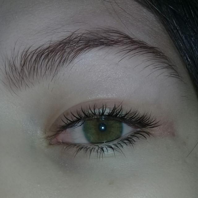 #freetoedit  #girl #aesthetic #tumblr #vhs #vhsstatic #vhstapes #vhsedits #vhseffecto #vhseffecto #aestheticcircle #aestheticboard #aestethic #eyes #eyesgreen #eyesclosed #eyeswideopen #eyeshadow #eyeselfie #eyestumblr #eyeslashes #eyescolor #eyeseeyou #eyesedit #eyesopen