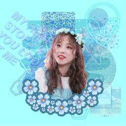 freetoedit gidle yuqi_g-idle♡ yuqisong yuqi
