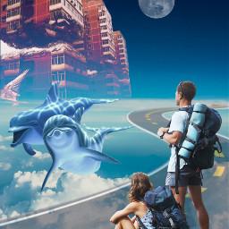 freetoedit futuristic