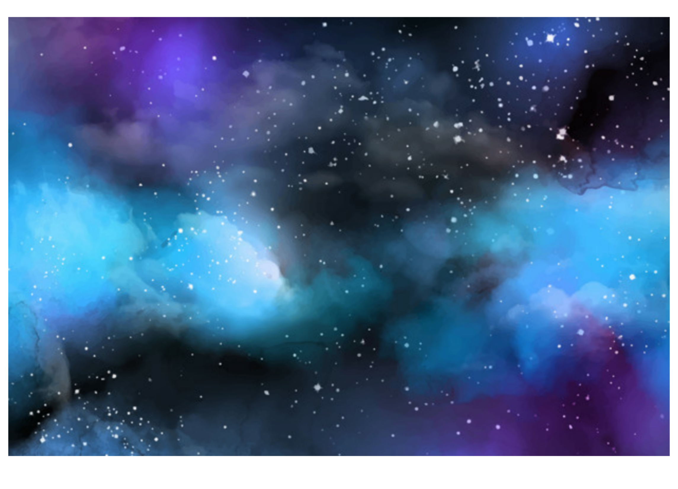 stars backgrounds night galaxy background...