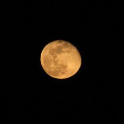 freetoedit moon orange myview italy