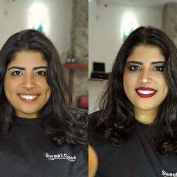 freetoedit makeup amomaquiagem maquiagemx followmeoninstagram