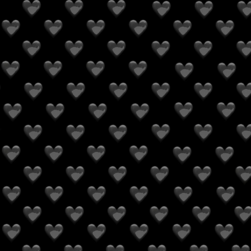Black Emoji Wallpaper Hd Hd Blast