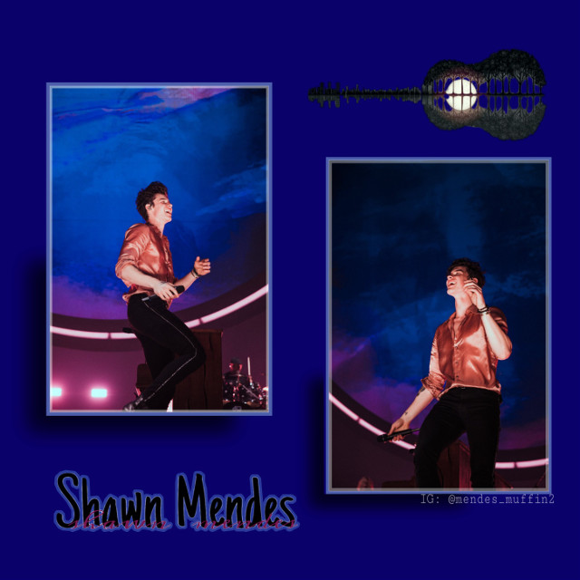 #freetoedit #shawnmendes #mendesarmy #shawn #mendes
