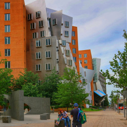 freetoedit architecturephotography modernarchitecture frankgehry buildings
