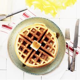freetoedit waffles pleaselike pleasefollowme