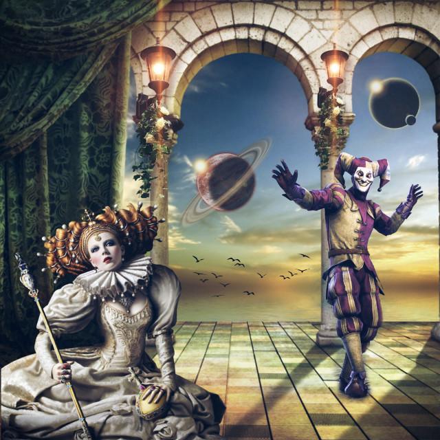 #freetoedit #myedit #madewithpicsart #editedbyme #editedwithpicsart #edited @picsart #picsart #remixit #fantasy #abstract #surreal #planet